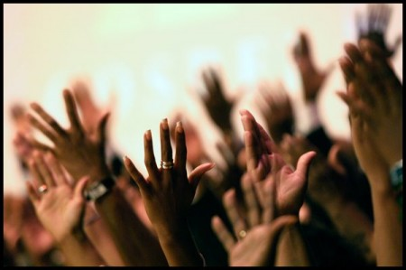 Hipnose e Religião – Isso acontece?