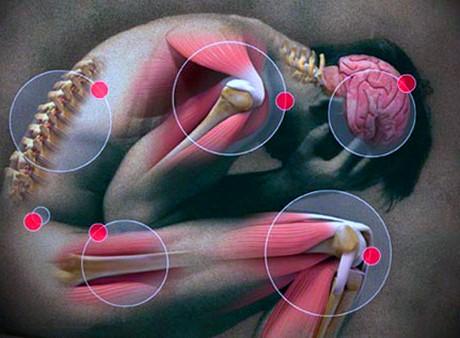 É possível tratar dores com hipnose?