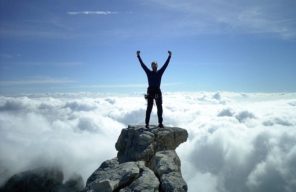 O que Impede o seu Sucesso Profissional e Pessoal?