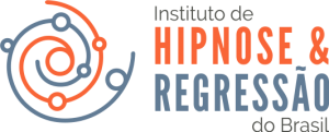 Instituto de Hipnose e Regressão do Brasil